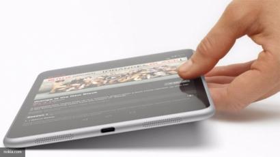 Смартфон Nokia D1C появится намировом рынке в2017 году