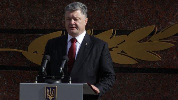 Украина может получить смертоносное оружие отадминистрации Трампа— Посол вСША