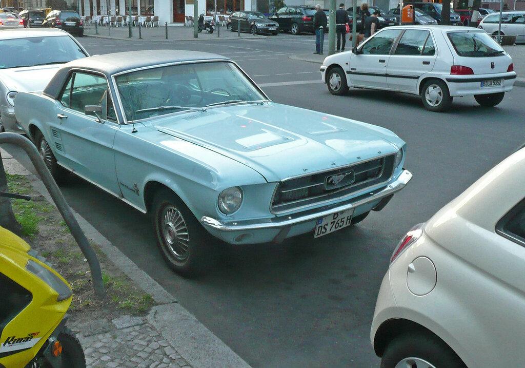 ford-mustang-P1020793.JPG