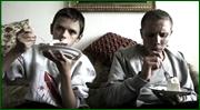 http//img-fotki.yandex.ru/get/103691/325909001.d/0_119204_3dbf3afa_orig.png