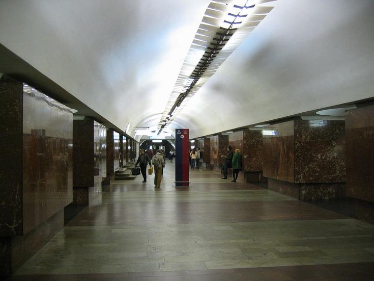 20170222_16-53-Москвичи попросили переименовать станцию метро «Площадь Ильича»