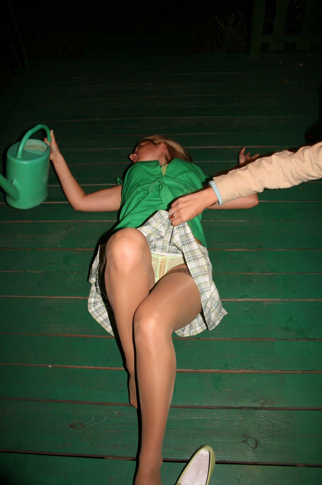 пизда мамки пьяные под юбкой в шоке во-первых, решит