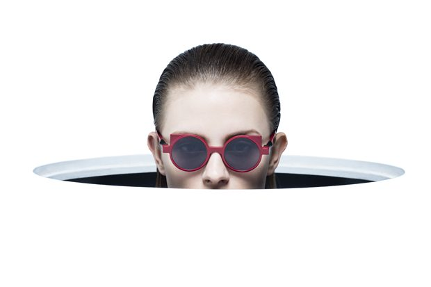 VAVA Eyewear New Styles for Spring Summer 2017 (5 pics)