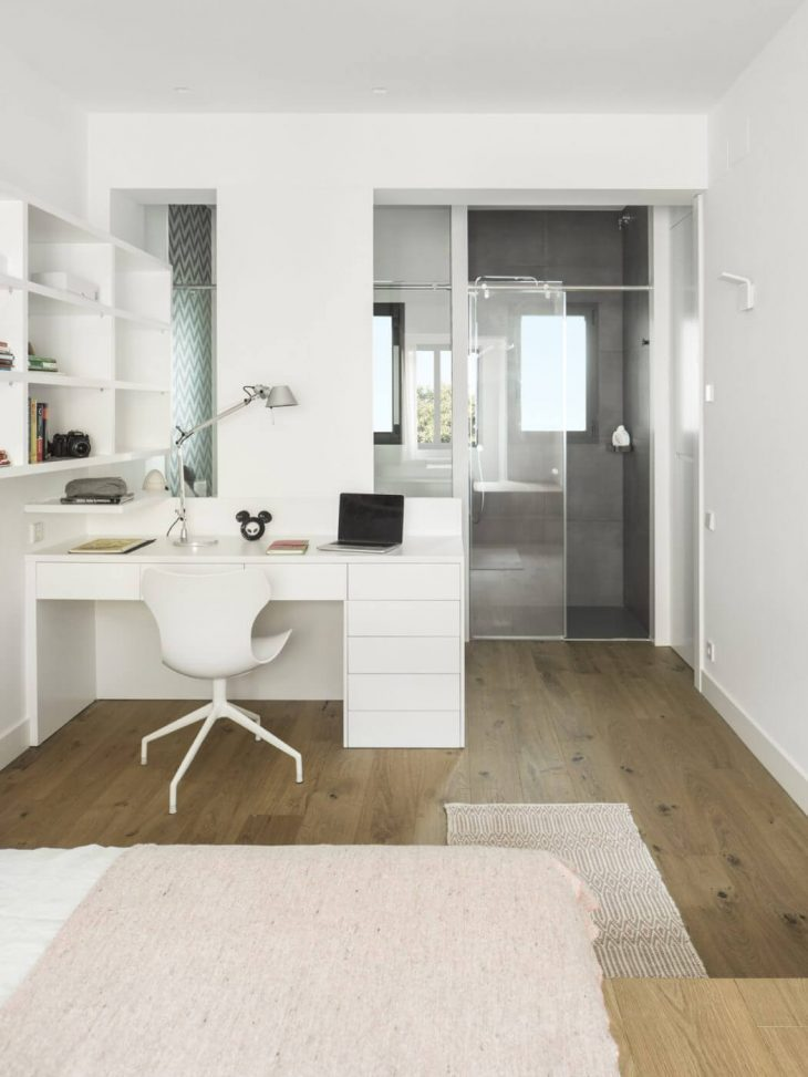 Renovating an Apartment to Appeal to Millennials Apartment investment is a smart move for savvy prop