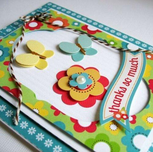 15 идей использования декоративных наклеек из фоамирана