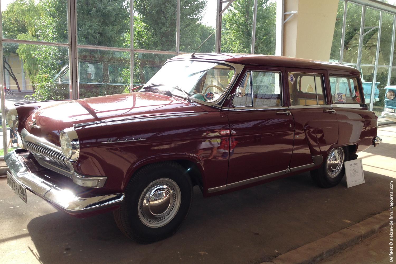 ГАЗ-22.jpg