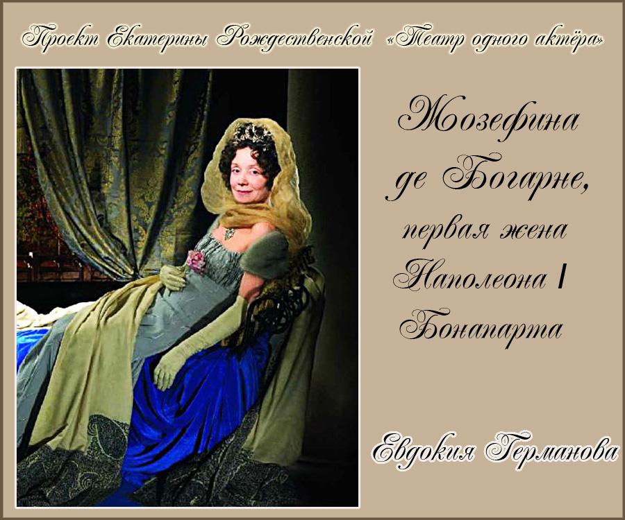 https://img-fotki.yandex.ru/get/103691/92936793.3c/0_152be1_67931c43_orig.jpg