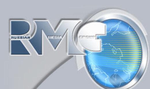Медиагруппа.jpg