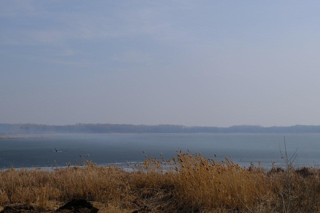 Остров - новый сезон. фото 6
