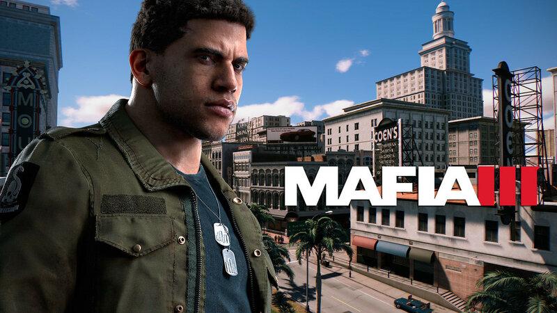 Mafia3.jpg