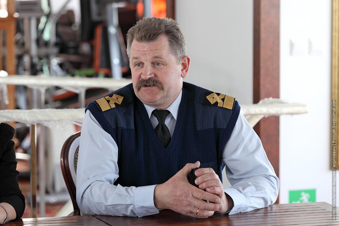Пичугин Андрей Анатольевич