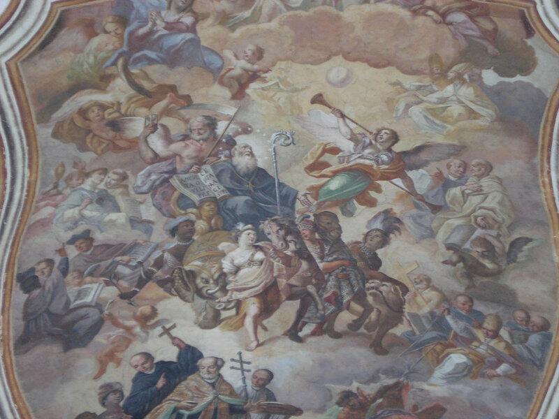 062-слава св.Бенедикта (Пипаро, фрагмент).jpg
