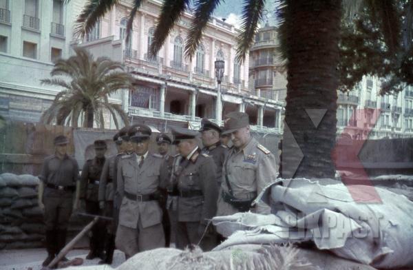 stock-photo-italy-coast-1944-rsi-marshall-rodolfo-graziani-italogerman-army-group-liguria-armee-ligurien-10604.jpg