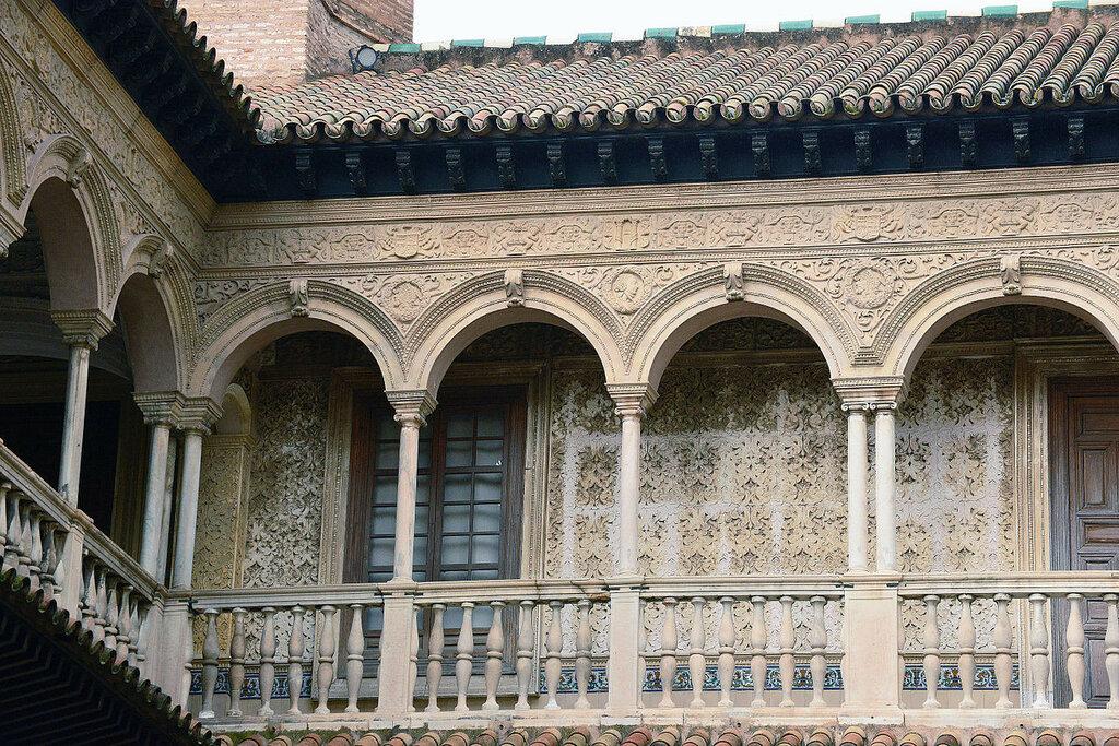 Sevilla_2015_10_18_1382_(24437352286).jpg