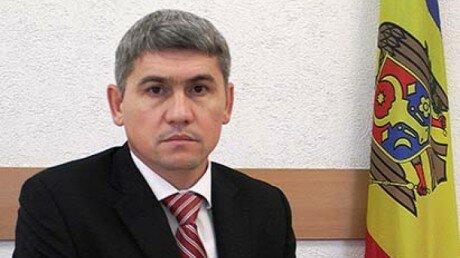 Жиздан: виновные в беспорядках 24 апреля будут наказаны