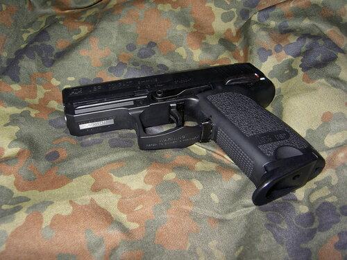 Отец кишиневского первоклассника пришел в школу с оружием