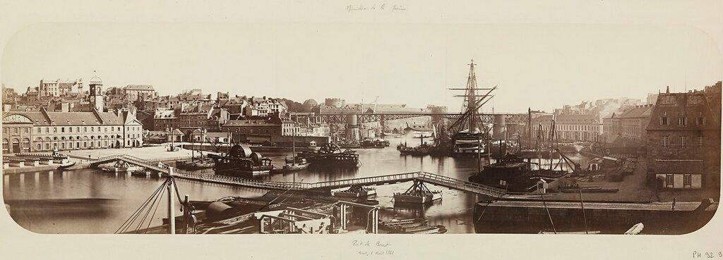 1861 Brest.jpg