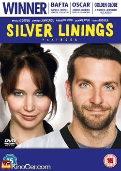 Silver Linings (2013)