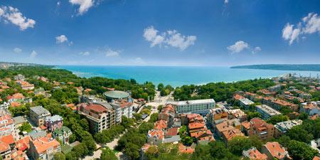 Россияне перестают покупать недвижимость в Болгарии
