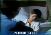 http//img-fotki.yandex.ru/get/103922/170664692.127/0_181c51_b267fcbb_orig.png