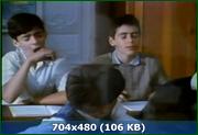 http//img-fotki.yandex.ru/get/103922/170664692.127/0_181c55_c702b126_orig.png