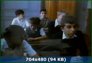 http//img-fotki.yandex.ru/get/103922/170664692.127/0_181c69_7e9f601c_orig.png