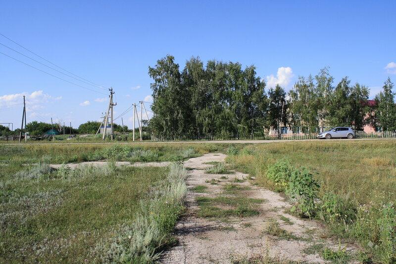 Пестравский и Безенчукский район 393.JPG