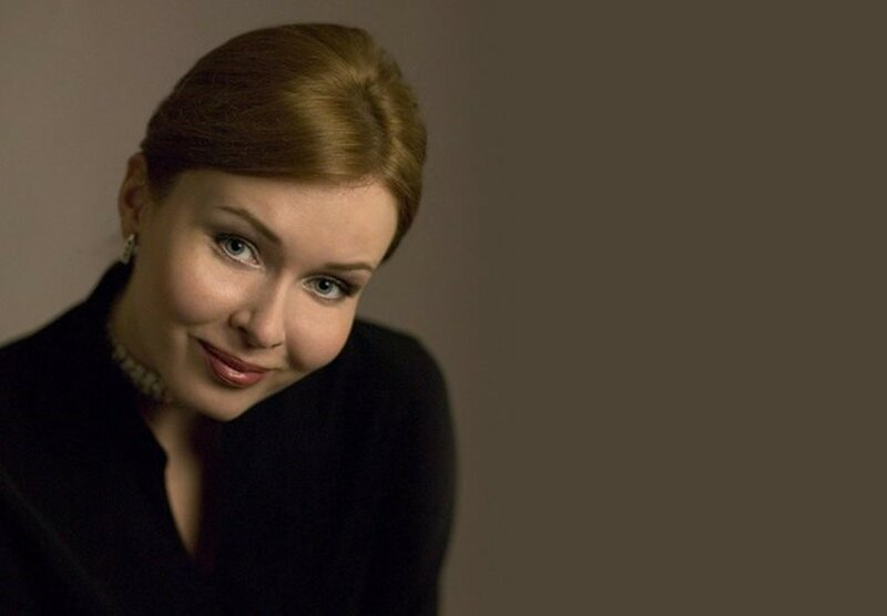 Страшнее кухни только огород: 10 вещей о женщинах от певицы Екатерины Щербаченко