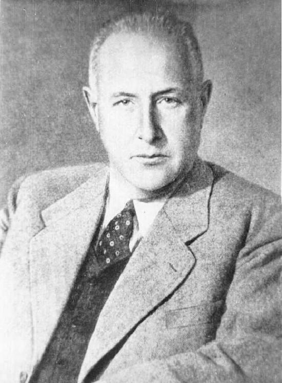 Якуб Парнас.JPG
