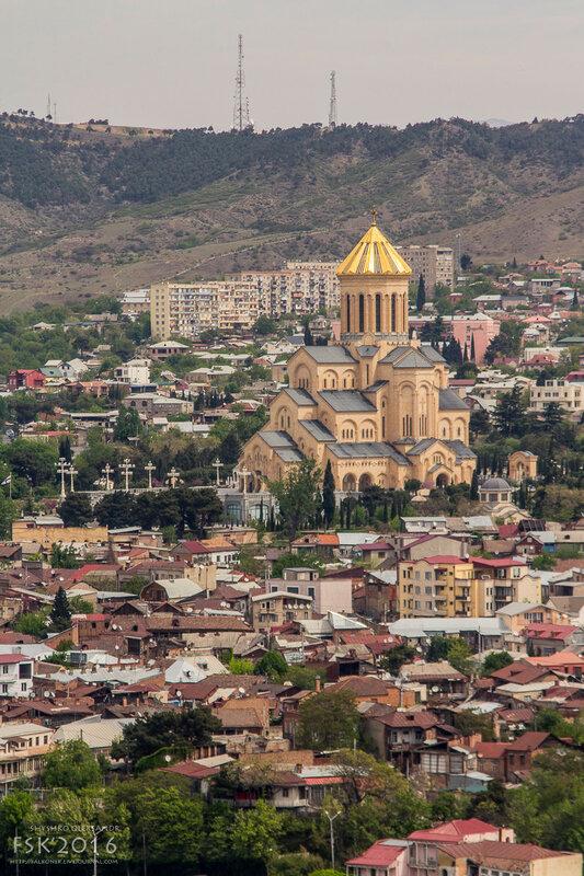 Tbilisi16-81.jpg