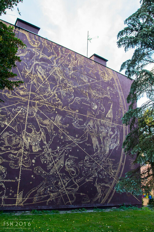 graffiti Gdansk-7.jpg