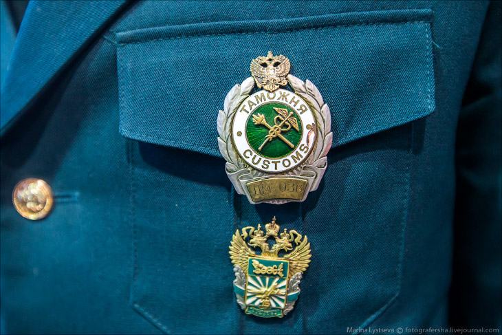 Фотографии и текст Марины Лысцевой   1. В феврале 1989 года был образован Домодедовский тамо
