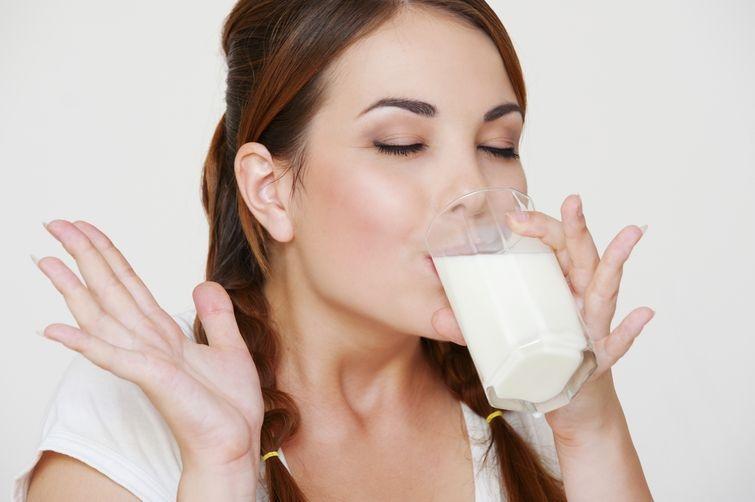 10 мифов о молоке, в которые мы слепо верим
