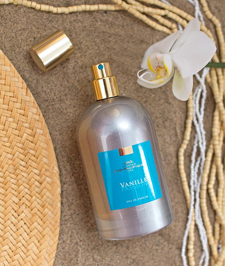 Comptoir-Sud-Pacifique-Vanille-Passion-отзыв-review-духи-парфюмерная-вода-туалентая-вода2.jpg