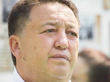 Народный депутат Фельдман спас отроспуска группу «Воля народа»