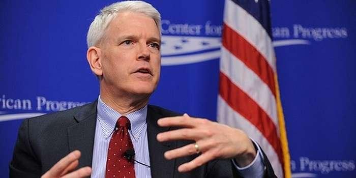 Экс-посол США объяснил, почему Украине нельзя выходить из«Минска»