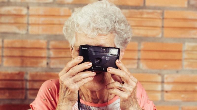 Ученые благополучно испытали замедляющий старение препарат