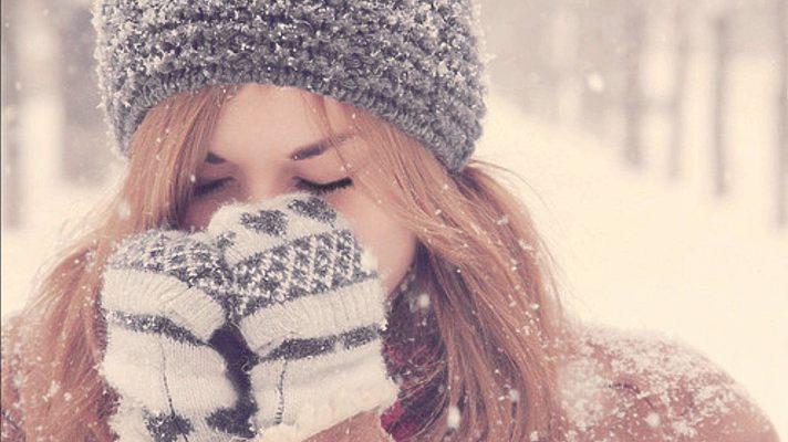 Ученые: Холодная погода связана с повышением случаев алкогольного цирроза