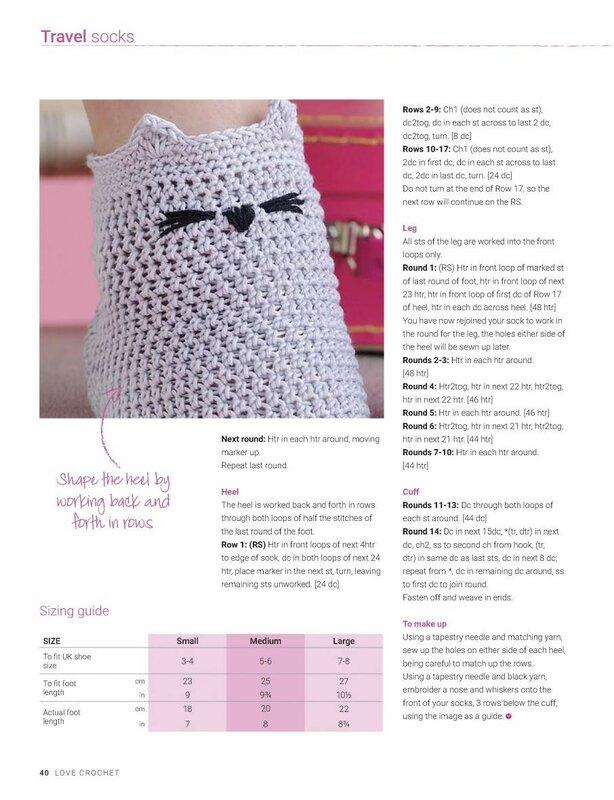Love Crochet August 2017_40.jpg
