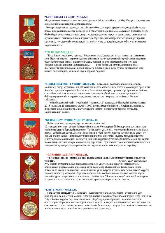 Медали-2.jpg