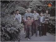http//img-fotki.yandex.ru/get/103922/3081058.45/0_1671f4_886eacfa_orig.jpg