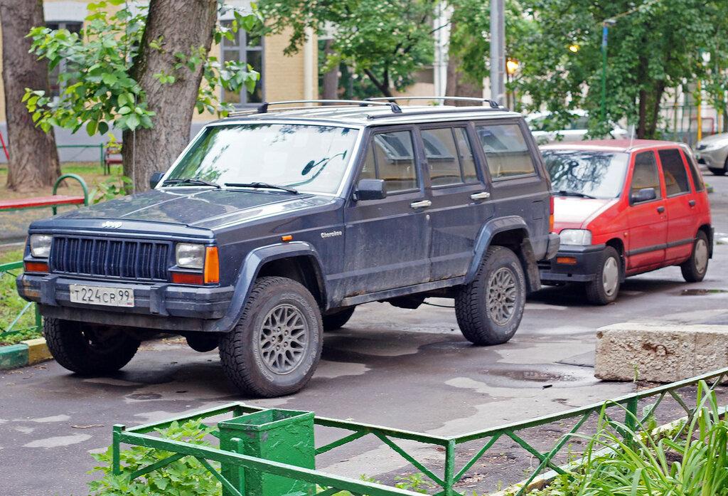 jeep-daewoo-DSC02149.JPG