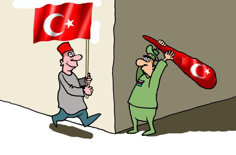 all_of_turkey__sergii_fedko.jpeg