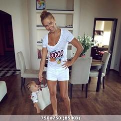 http://img-fotki.yandex.ru/get/103922/340462013.99/0_34a701_f4b33e64_orig.jpg