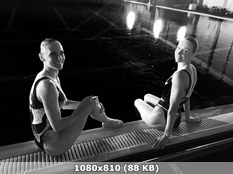 http://img-fotki.yandex.ru/get/103922/340462013.d3/0_34b5fa_f6f66d0_orig.jpg