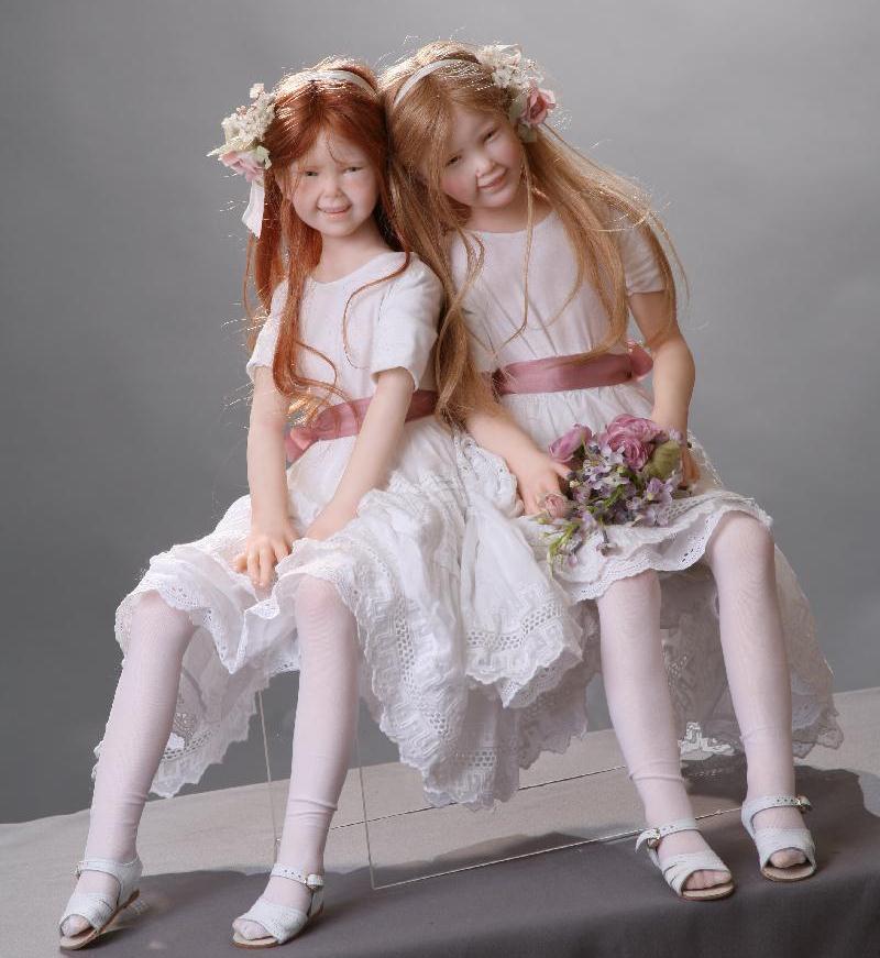 куклы лауры скаттолини фото формы прелестный целлюлит