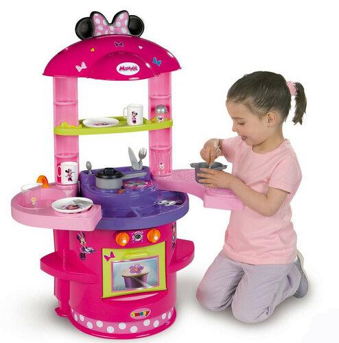 24068 Моя первая детская кухня Minnie.jpg