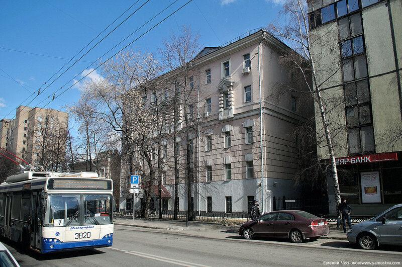 22. Донская ул. д11к1. 20.03.16.01..jpg
