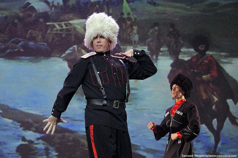 Осень. Рус сезоны 25 лет. Андросов. 07.10.16.01..jpg
