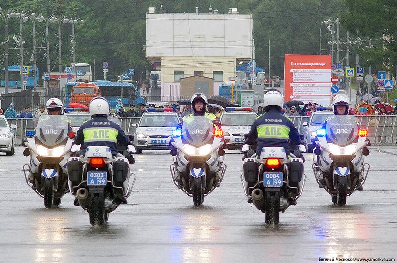 ВДНХ. День транспорта. ГИБДД. 08.07.17.03..jpg